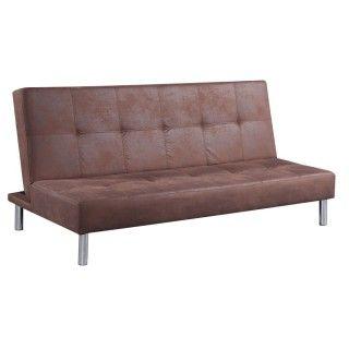 Reposapies sofa baratos