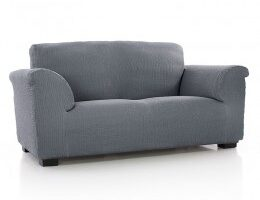 Fundas ajustables para sofas ikea