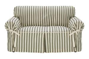 Modelos de fundas para sofas