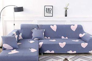 Fundas para sofas 4 plazas